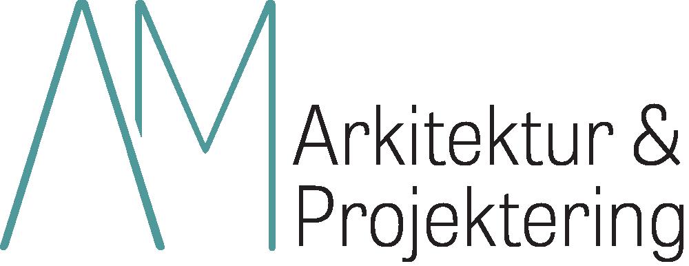 AM Ariktektur och Projektering